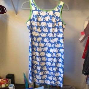 NWT Lilly Pulitzer Dress